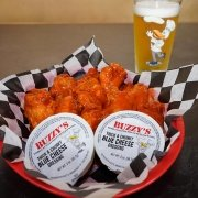Chicken Wings - Buzzy's